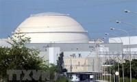 Irán: el fin de las exenciones de sanciones no afecta a su programa nuclear