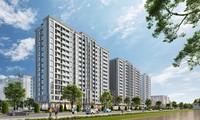 Grupo internacional invierte en inmobiliaria de Vietnam
