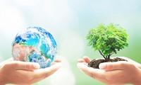 Promueven proyectos innovadores de jóvenes por el clima