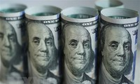 Cuba elimina el gravamen del 10% al dólar estadounidense