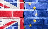 Reino Unido está listo para cualquier eventualidad relacionada con el Brexit