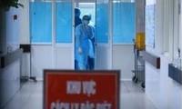 Vietnam tiene otros 17 casos importados de covid-19