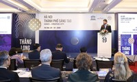 Vietnam: un representante de los valores de la Unesco