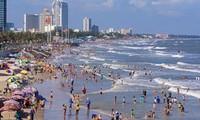 Vietnam como un destino de turismo seguro y atractivo en medio del covid-19