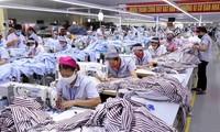 Vietnam ocupa el tercer lugar en el mundo en términos de perspectivas económicas
