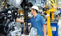 El número de empresas de nueva creación en Vietnam aumenta un 22%