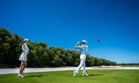 Convocan a votar por Vietnam como mejor destino de golf en Asia