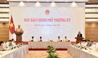 """Ministerio de Salud Pública de Vietnam considera la implementación de """"pasaporte de vacunación"""""""