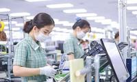 Empresas de Argentina buscan expandir sus negocios a Vietnam