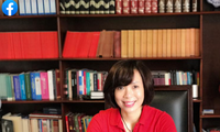 Vietnam y la farmacéutica Roche trabajan en su colaboración contra el covid-19