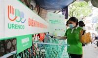 Cumbre P4G: Vietnam afirma su compromiso con la respuesta al cambio climático