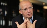 Portugal exhorta a la OTAN y Rusia a mantener diálogo político