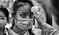 Reportero vietnamita gana título honorífico en concurso de Fotoperiodismo de España