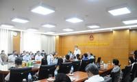 Apoyan el acercamiento de productos vietnamitas a mercados europeos