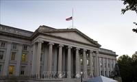 Estados Unidos llama a llegar a un acuerdo sobre el impuesto global a corporaciones