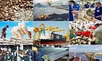 El gobierno vietnamita acompaña a las empresas para superar los impactos del covid-19