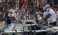 BM evalúa que la economía de Vietnam se recuperará después de que se levanten las restricciones por covid-19