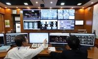 Experto británico optimista sobre el futuro digital de Vietnam