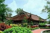 Aldea costera Lý Hoa: rica en tradición histórica y cultural