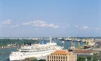 Vietnam entre los 50 mejores destinos de negocios en el mundo