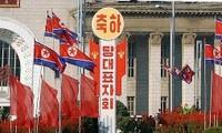 ASEAN discutirá el plan norcoreano de disparo de satélite