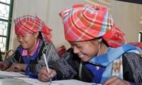 Vietnam comprometido a trabajar por los derechos humanos