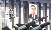 Rusia intensifica seguridad ante posible prueba nuclear de Norcorea