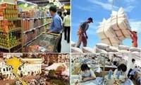 Prensa indonesia destaca a Vietnam como nueva estrella ascendente en Asia