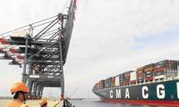 Vietnam: En pos de 100 mil millones de dólares en exportaciones hacia  2012