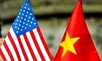 EEUU y Vietnam colaboran en sanidad militar y superación de secuelas de guerra