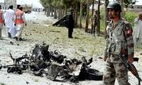 Pakistán: conflictos dejan 7 muertes