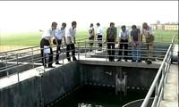Vietnam intensifica la protección del medio ambiente en el campo