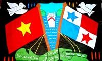 Vietnam: amigo y socio confiable de Panamá