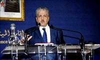 Argelia publica oficialmente suma de muertos en secuestro en In Amenas