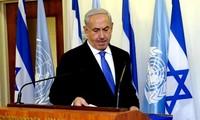Benjamin Netanyahu ante un tercer incierto mandato en Israel