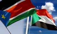 Nuevo brote de violencia entre Sudán y Sudán del Sur