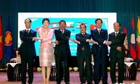 Vietnam trabaja por reducir brecha de desarrollo y aumentar integración regional