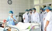 Vietnam publica instrucciones para enfrentar gripe aviar H7N9