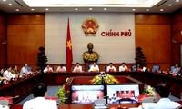 Vietnam proyecta reducción de pobreza con visión al 2015