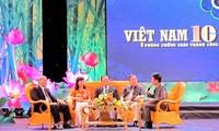 Vietnam conmemora 10 años de lucha contra enfermedad SARS