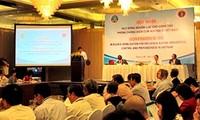 Vietnam considera importante ayuda internacional en el combate contra gripe aviar