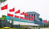 La República Socialista de Vietnam no cambiará de nombre