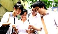 Julio - el mes de los exámenes de ingreso universitario