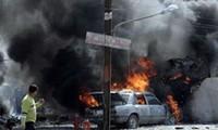 Aumenta la violencia en Iraq