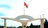 Vicepremier vietnamita destaca importancia de zona económica abierta Chu Lai