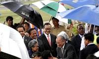 Cambodia espera estabilidad política del país