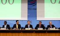 Vietnam cumple responsabilidades con la OMC