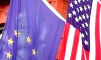 Estados Unidos pospone negociación comercial con Europa