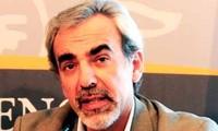 Uruguay insiste en importancia de Vietnam en Asia