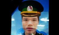 Lu Van Hinh – un hijo destacado de la etnia Thai